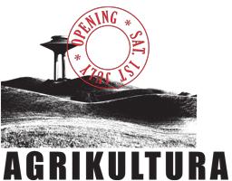 Agrikultura