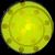 Neo-Eocene: Malmo : Ta höjd för : Spiral