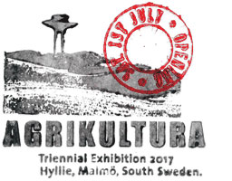 Agrikultura Launch Day